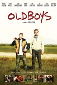 Oldboys Full online