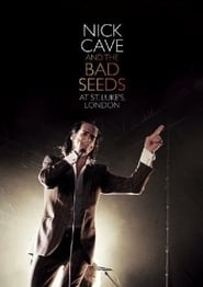 Nick Cave & The Bad Seeds: BBC Four Sessions Full online
