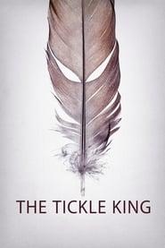 The Tickle King Full online