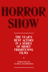 Horror Show movie full