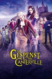The Canterville Ghost Full online