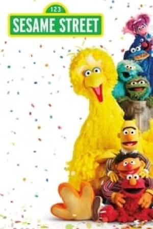 Sesame Street 1969 Online Subtitrat