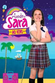O mundo da Sara Full online