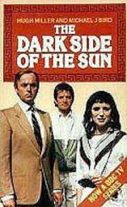 The Dark Side of the Sun Full online