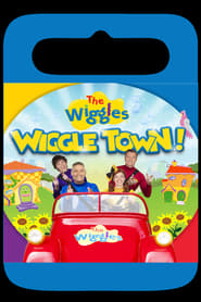 The Wiggles - Wiggle Town Full online