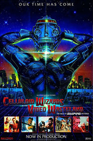 Celluloid Wizards in the Video Wasteland: The Saga of Empire Pictures Full online