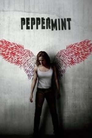 Peppermint 2018 Online Subtitrat