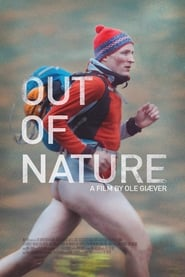 Out of Nature Full online