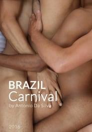 Brazil Carnival Full online