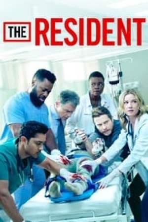 The Resident 2018 Online Subtitrat