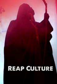 Reap Culture Full online