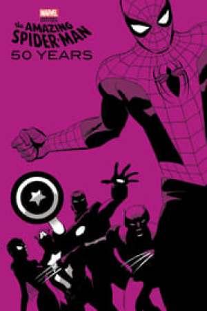 Spider-Man Tech 2007 Online Subtitrat