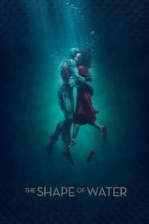 The Shape of Water 2017 Online Subtitrat