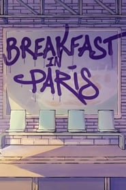 Breakfast in Paris Full online
