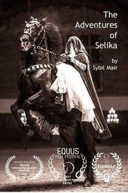 The Adventures of Selika movie full