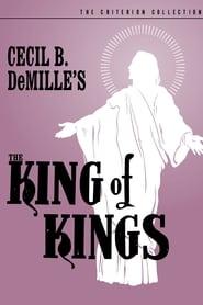The King of Kings Full online
