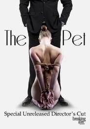 The Pet Full online