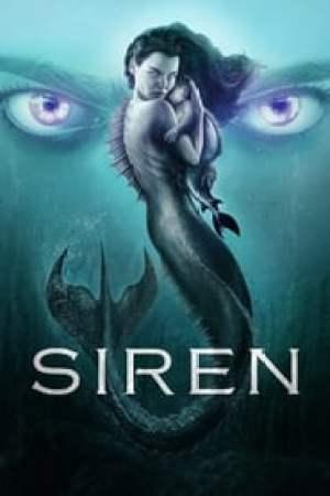 Siren 2018 Online Subtitrat