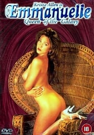 Emmanuelle Queen of the Galaxy Full online