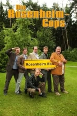 The Rosenheim Cops 2002 Online Subtitrat