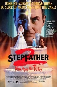 Stepfather II: Make Room For Daddy Full online