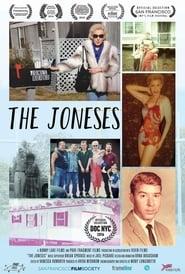 The Joneses Full online