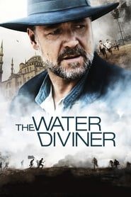 The Water Diviner Full online