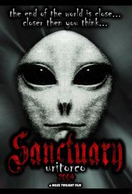 The Sanctuary Full online
