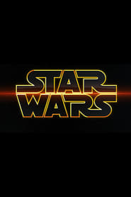 The Last Padawan movie full