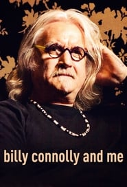 Billy Connolly And Me Full online