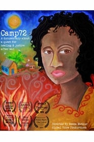Camp 72 movie full