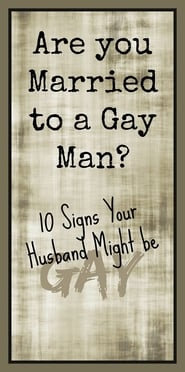 My Husband's Not Gay Full online