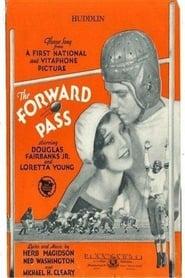 The Forward Pass Full online