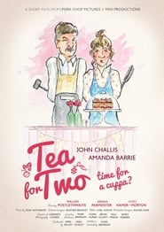 Tea for Two Full online