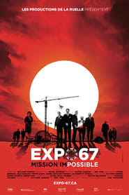 EXPO 67 Mission Impossible movie full