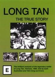 Long Tan: The True Story Full online