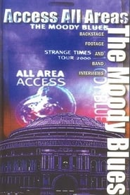 The Moody Blues - Access All Areas Full online