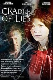 Cradle of Lies movie full