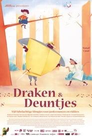 Draken & Deuntjes Full online