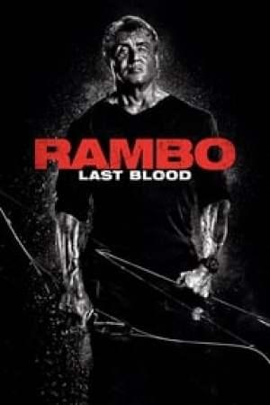 Rambo: Last Blood 2019 Online Subtitrat