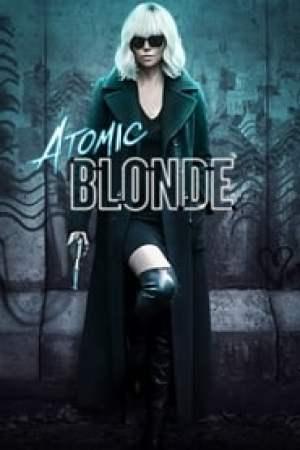 Atomic Blonde 2017 Online Subtitrat