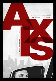 Axis Full online