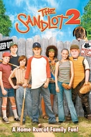The Sandlot 2 Full online