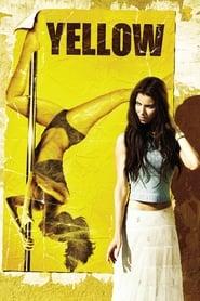 Yellow Full online