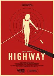 Highway Full online