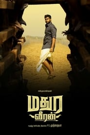 Madura Veeran streaming vf