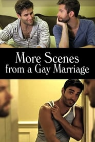 More Scenes from a Gay Marriage Full online