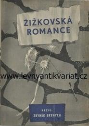 A Suburban Romance Full online