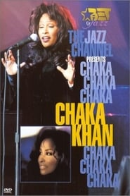 The Jazz Channel Presents Chaka Khan Full online