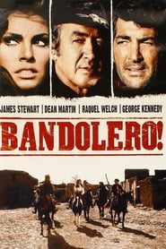 Bandolero! streaming vf